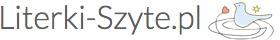 Literki-Szyte.pl